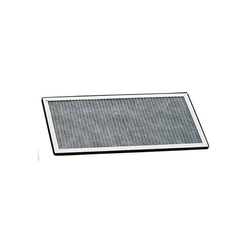 Jet 708734 AFS-1B-CF Charcoal Filter for AFS-1000B
