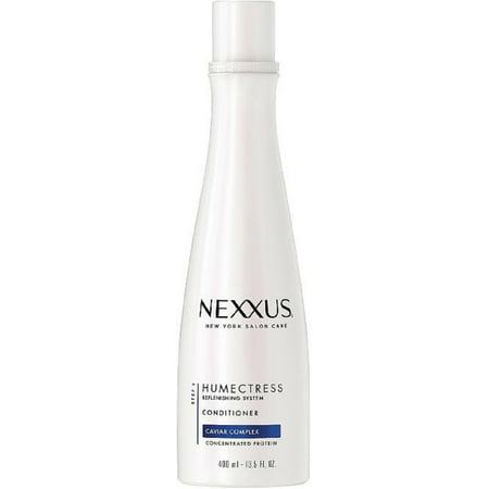 NEXXUS HUMECTRESS Ultimate Moisturizing Conditioner 13.50 oz