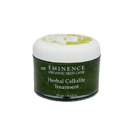 Eminence HERBAL CELLULITE TRATAMIENTO 8.4 OZ