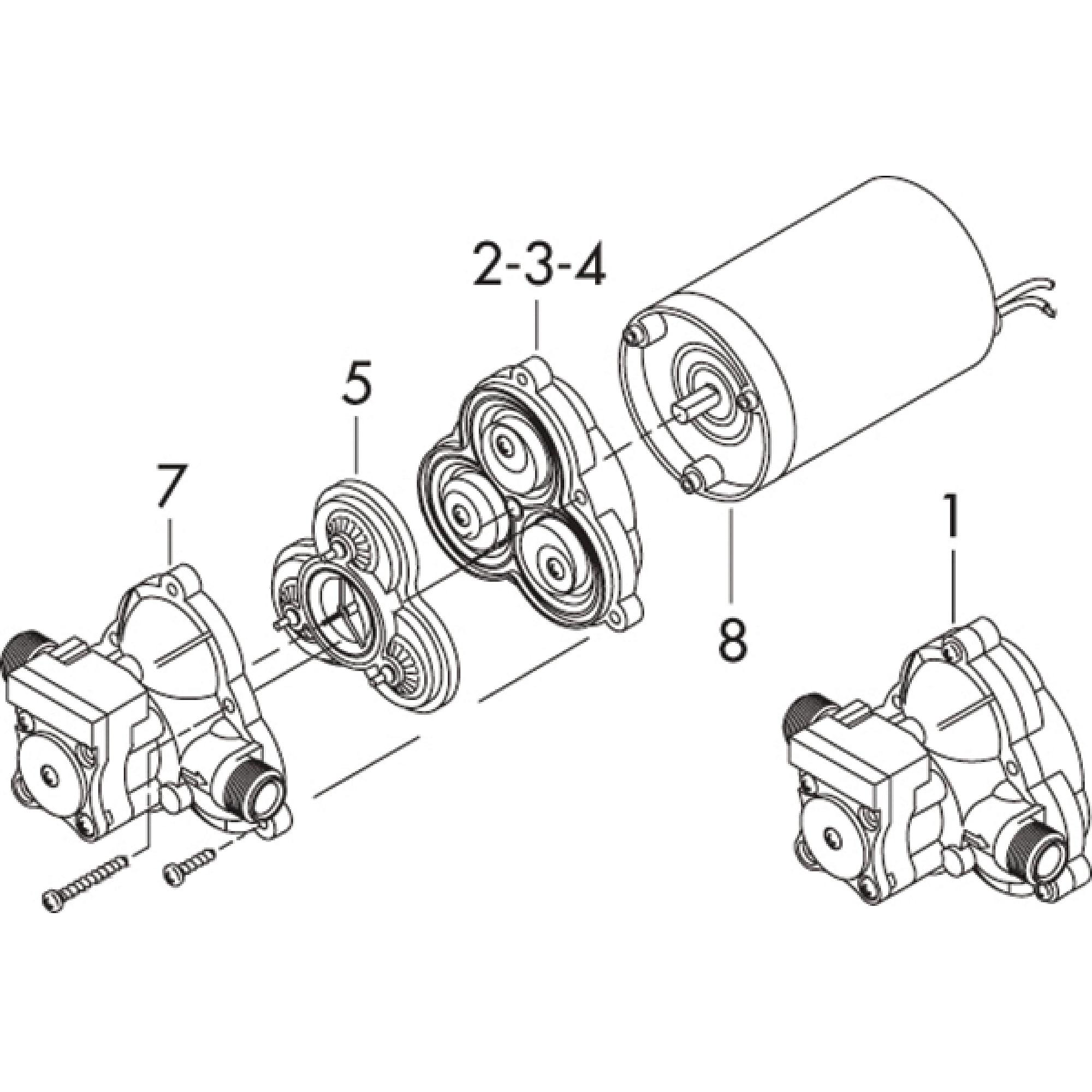 Furthermore Ge Dryer Wiring Diagram On Samsung Dryer Belt Diagram