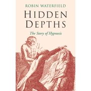Hidden Depths - eBook