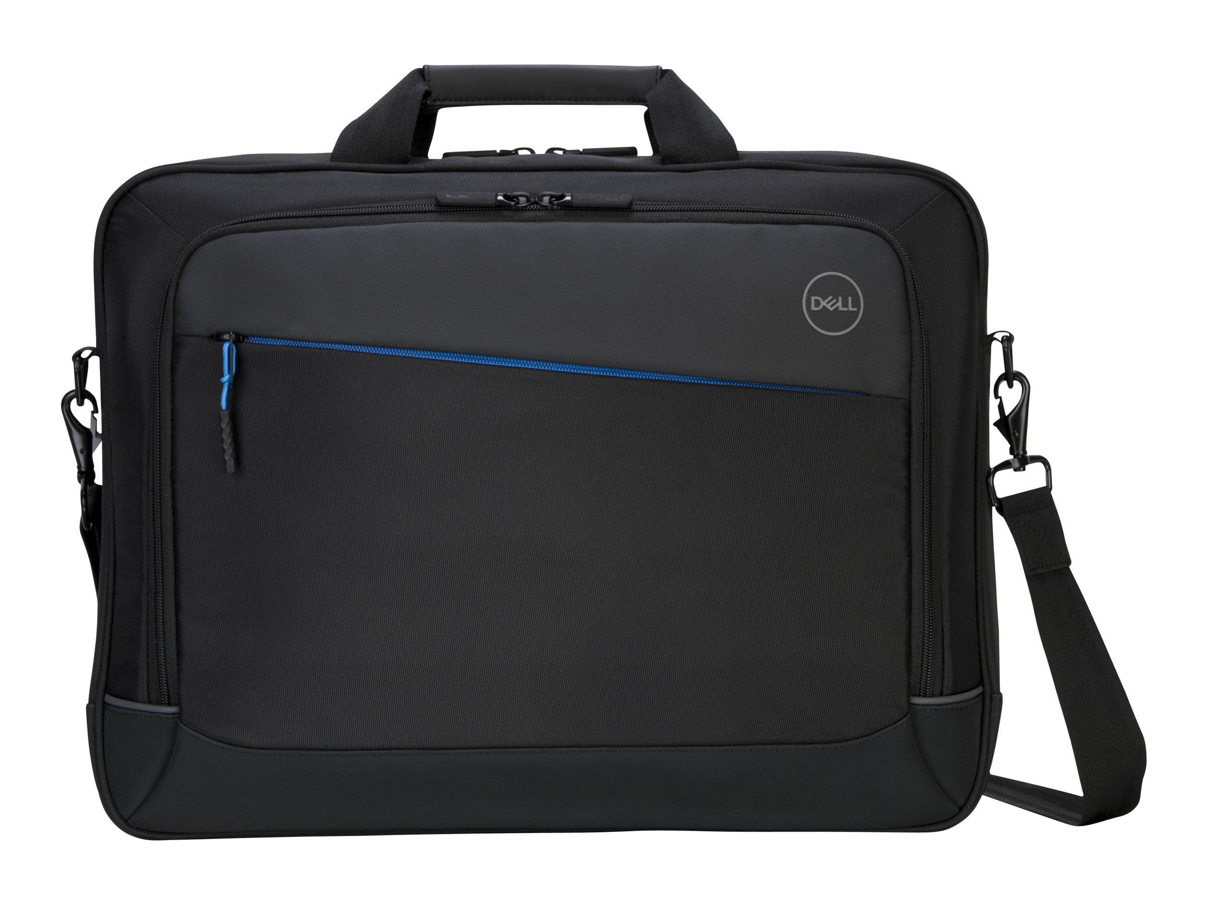 Amazon.com: Alienware Vindicator Slim Hard Case for 17
