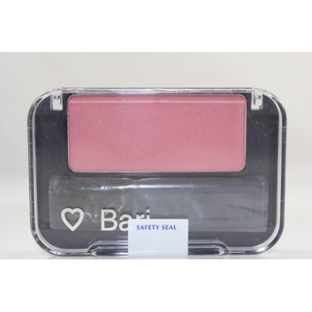 Bari 'Love My Face' Blusher - 278 Berry (Which Frame Suits My Face)