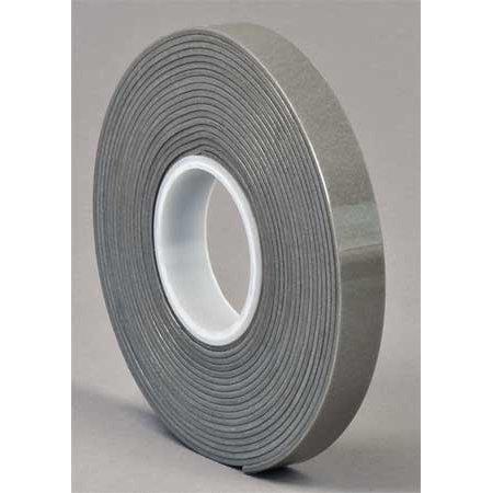 Rp45 Vhb Tape - 3M 4957F 3M 4957F VHB Tape 1