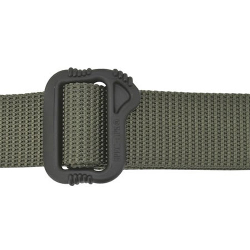 Spec-Ops Brand Better BDU Belt, 1.5""