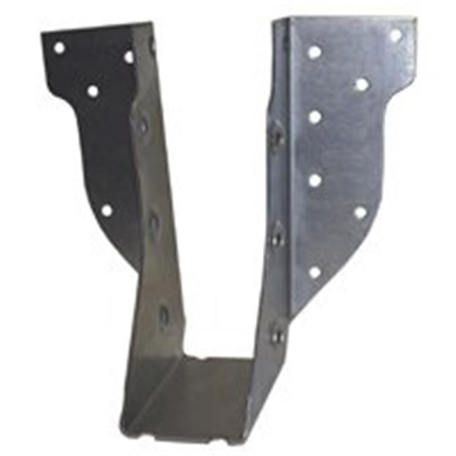USP Lumber Connectors HUS26 Slant Nail Joist Hanger 2 x 2-8 In. - image 1 de 1