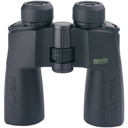 PCF Wp II Binoculars With Case 10X50 Md: 65808