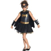 Kids' Halloween Costumes - Walmart.com
