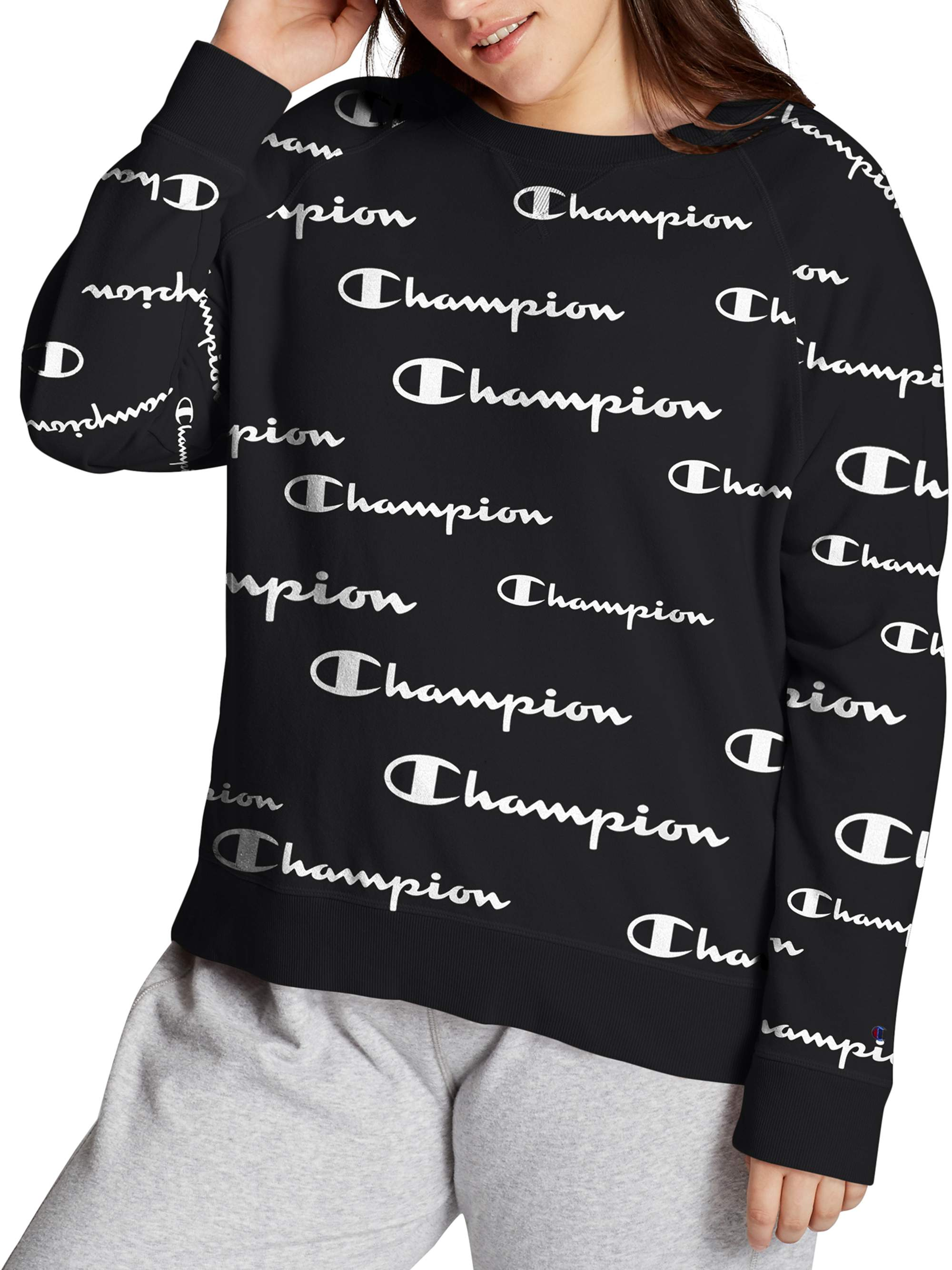 IF CHAN Cant FIX IT NO ONE CAN Hoodie Premium Shirt Black