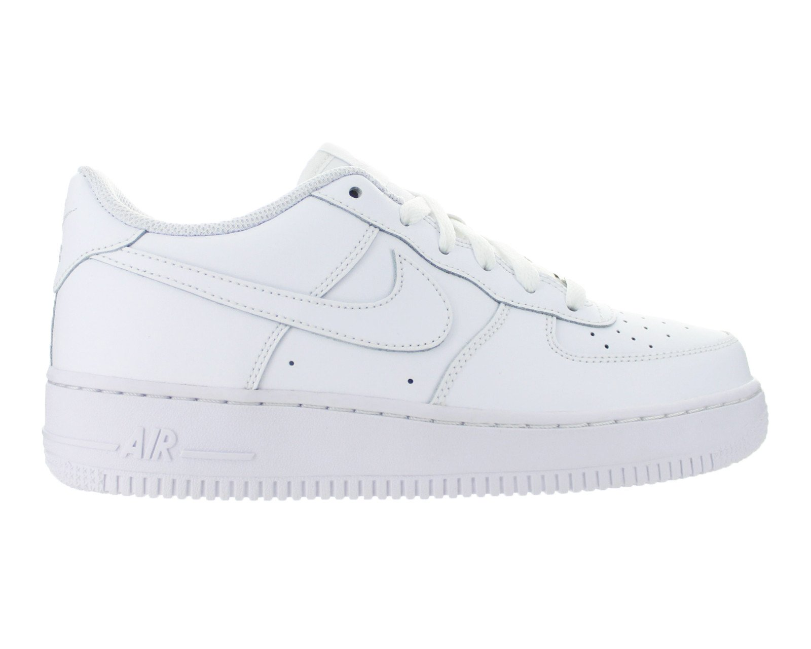 Nike - Nike Air Force 1 Low [GS] White