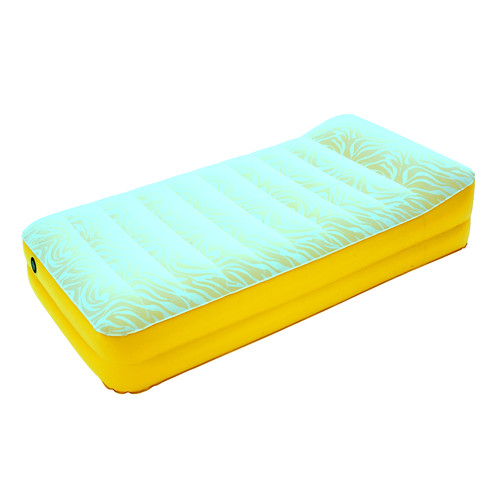 Aircloud Fiore Air Mattress Walmart