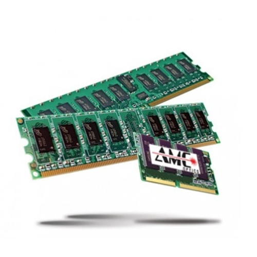 Approved Memory Corp 2GB DDR2 SDRAM Memory Module - 2 GB - DDR2 SDRAM - 667 MHz DDR2-667/PC2-5300 - 200-pin