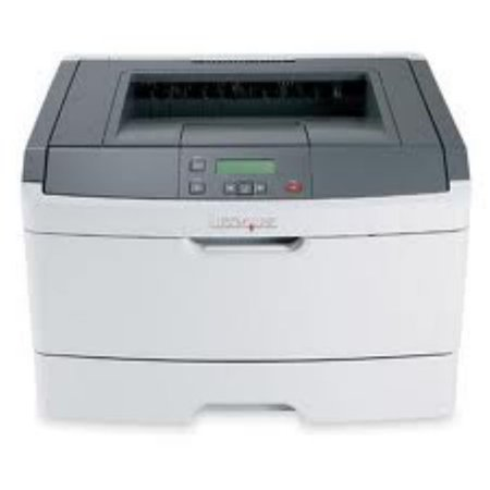 Lexmark Refurbish E360DN Laser Printer (88R0903) - Seller Refurb