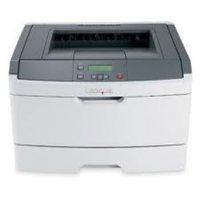 Lexmark Refurbish E360DN Laser Printer (34S0505) - Seller Refurb