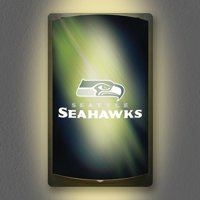 Seattle Seahawks MotiGlow