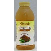 Rutter's Diet Green Tea, 16 oz