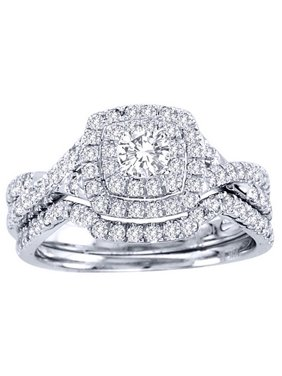 Walmart Wedding Bands.Engagement Rings Walmart Com Walmart Com