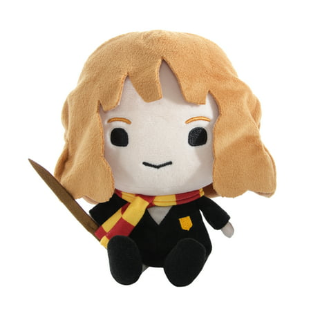 Wizard Of Oz Plush (Harry Potter Wizarding World 8in. Plush)