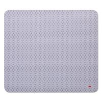 Deals on 3M Precise Mouse Pad, Nonskid Back, 9 x 8