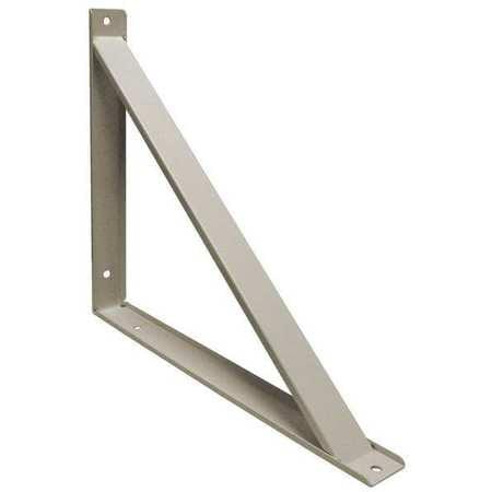 Hanger Bracket (DIMPLEX EULSWB Wall Hanger Bracket for EUL/EUS Series G2109725 )