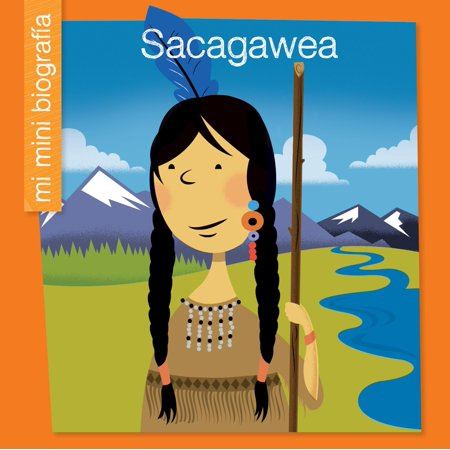 Sacagawea Sp - Sacagawea Kids