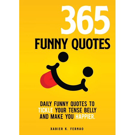 365 Funny Quotes - eBook](Funny Halloween Tombstone Quotes)