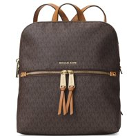 f27d933865b3 Michael Kors Hiking Backpacks - Walmart.com