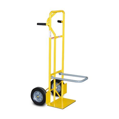 Granite Industries 500 lb. Capacity Chiavari Chair Dolly