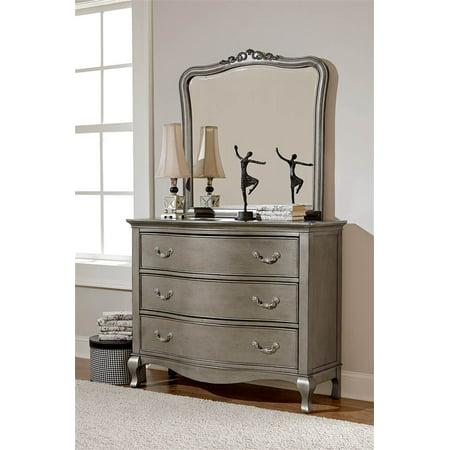 3 drawer dresser and mirror set. Black Bedroom Furniture Sets. Home Design Ideas