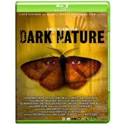 Dark Nature (Blu-ray) (Widescreen) by