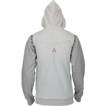 creed 1 nike hoodie