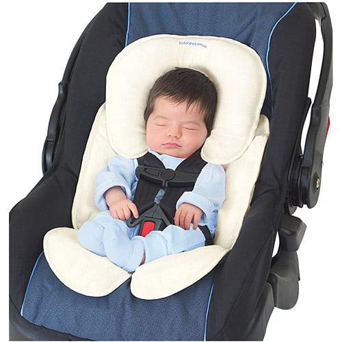 Summer Infant - Snuzzler, Ivory