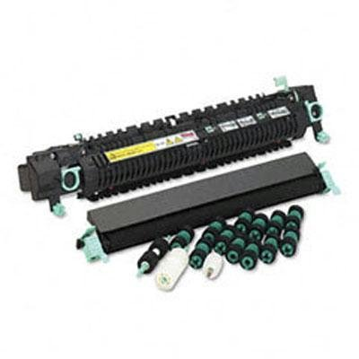 Maintenance Kit SP8100A