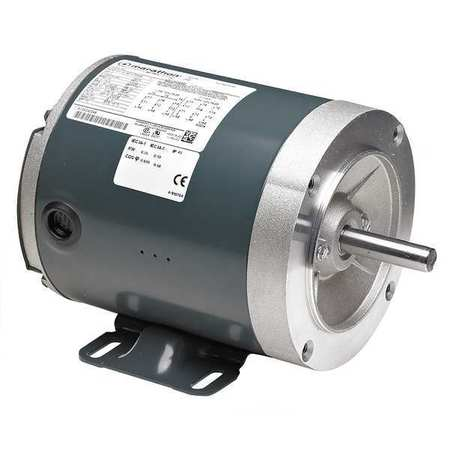 General Purpose Motor, Marathon Motors, 5K49SN4119