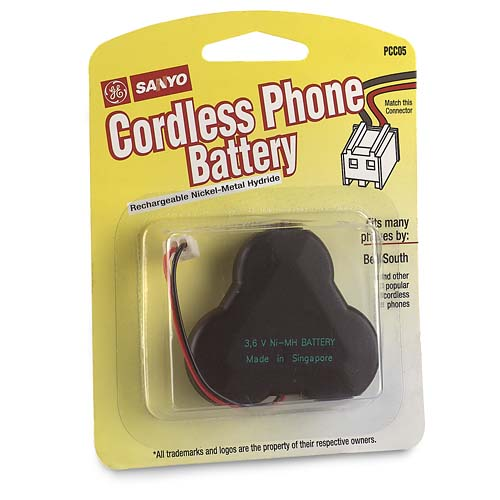 Phone Bat Ges-pcc05