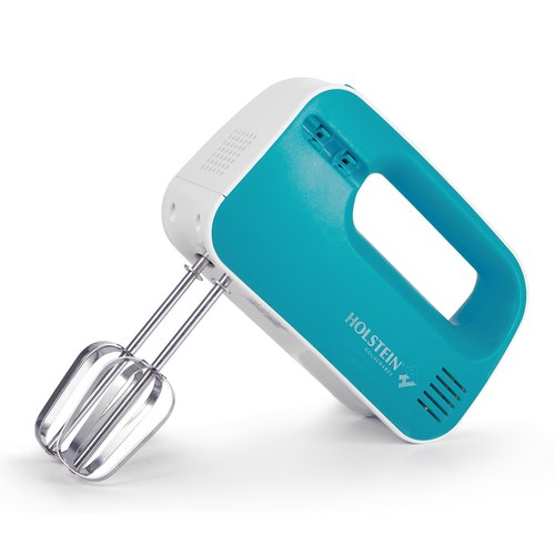 Holstein Housewares 3 Speed Hand Mixer