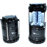 Ultra Bright LED Camping Lantern for Hiking, Emergencies, Hurricanes, Outages, Storms or Camping