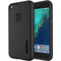 Incipio DualPro Case for Google Pixel XL