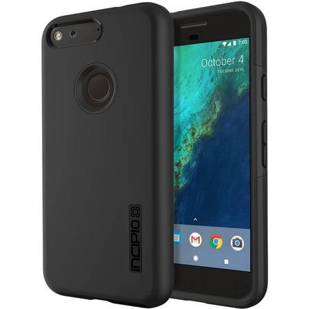 super popular aec21 17169 Incipio DualPro Case for Google Pixel XL