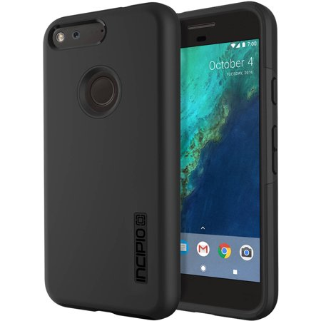 super popular dcd26 ffe78 Incipio DualPro Case for Google Pixel XL