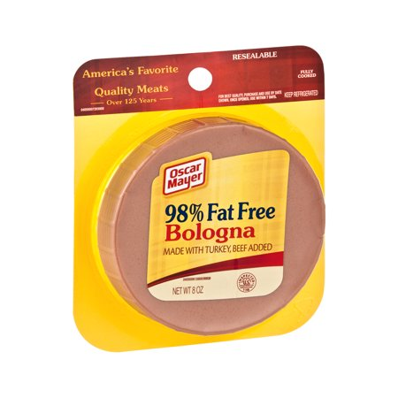 A Chunk Of Bologna also I Miss Bologna Sandwiches besides C ing Car Insolite Special Bizzare in addition Bigfoot Researcher Records Knocking And besides Frys Oscar Mayer Bologna Just 50. on oscar mayer bologna facebook