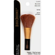 Black Radiance Blush Brush, C6103