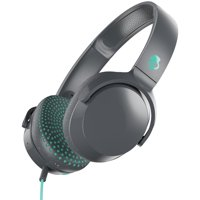 Skullcandy Riff Over-Ear Headphone with Mic