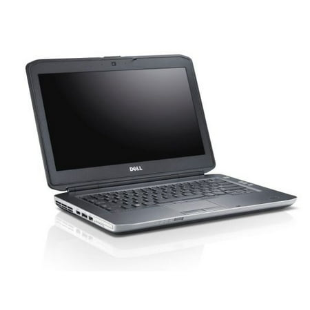 Refurbished Dell Latitude E5420 Laptop Core i3 DVD+RW WIFI Windows 7 Pro Notebook HDMI with WEBCAM