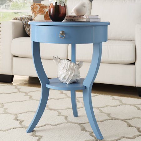 Product for 12 inch round side table