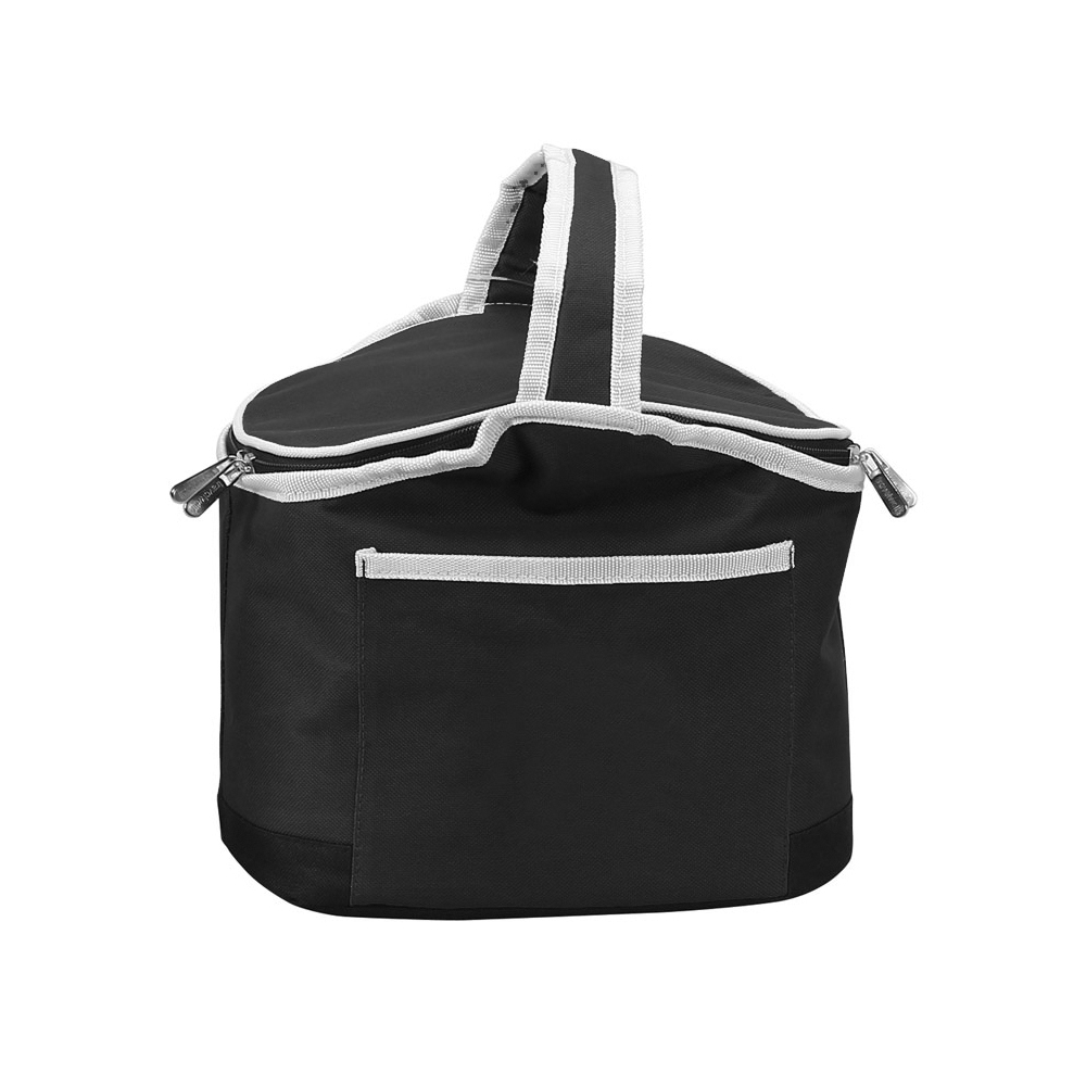 Munchie Cooler 2-Pack