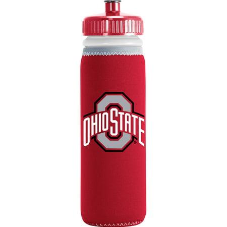 Kolder Ohio State - Van Metro Sports Bottle - Ohio State Beverage