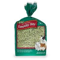 Forti-Diet Timothy Hay 96 oz