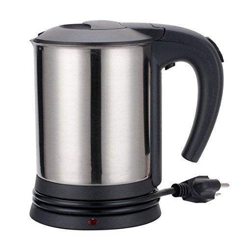 Home N Kitchenware Collection Electric Travel Kettle 27.3...