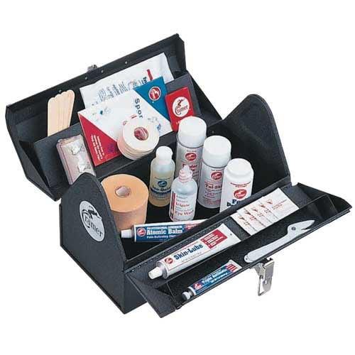 Cramer Trainers Refill Kit